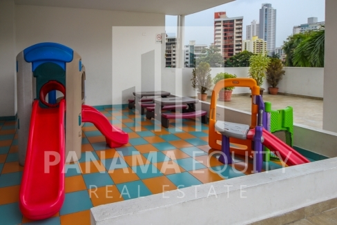 Marquis El Cangrejo Panama Apartment for Rent-24