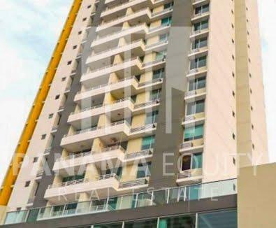 Marquis El Cangrejo Panama Apartment for Rent-3