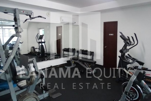 Marquis El Cangrejo Panama Apartment for Rent-4