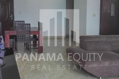 Marquis El Cangrejo Panama Apartment for Rent-5