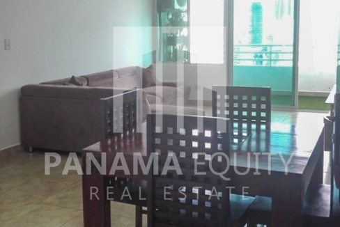 Marquis El Cangrejo Panama Apartment for Rent-6