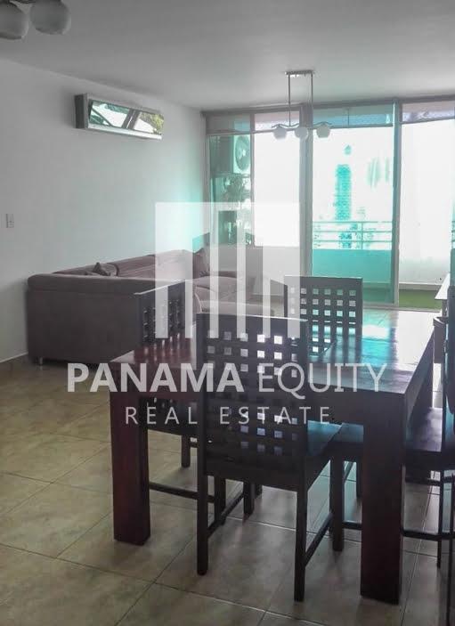 PH Marquis 3-Bedroom Apartment in El Cangrejo For Sale!