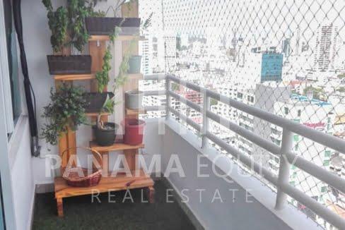 Marquis El Cangrejo Panama Apartment for Rent-7