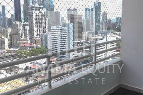 Marquis El Cangrejo Panama Apartment for Rent-8