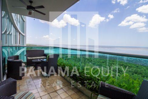 Ocean One Costa del Este Panama For Sale-10