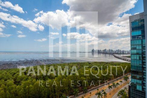 Ocean One Costa del Este Panama For Sale-12
