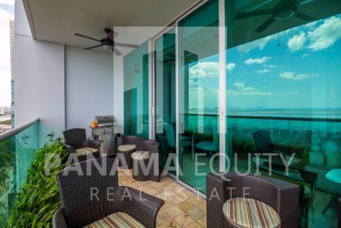 Ocean One Costa del Este Panama For Sale-14