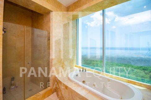 Ocean One Costa del Este Panama For Sale-19