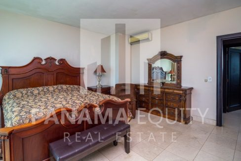 Ocean One Costa del Este Panama For Sale-21