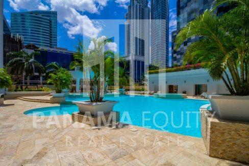 Ocean One Costa del Este Panama For Sale-24