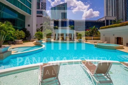 Ocean One Costa del Este Panama For Sale-26
