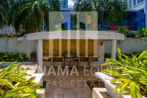Ocean One Costa del Este Panama For Sale-28