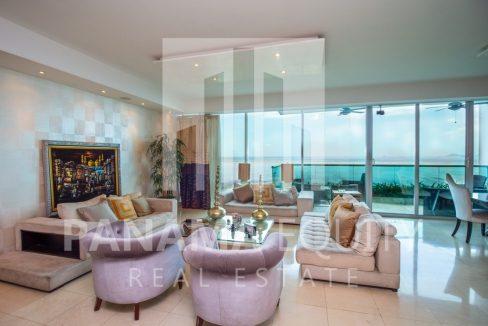 Ocean One Costa del Este Panama For Sale-7