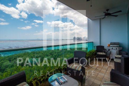 Ocean One Costa del Este Panama For Sale-9