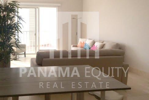 Puntarena Buenaventura Panama Apartment for Sale-10