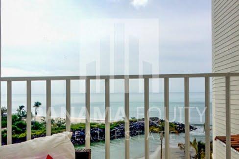 Puntarena Buenaventura Panama Apartment for Sale-11