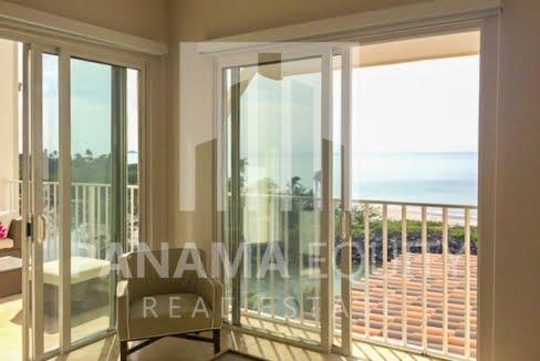 Puntarena Buenaventura Panama Apartment for Sale-12