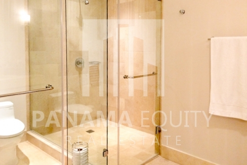 Puntarena Buenaventura Panama Apartment for Sale-2