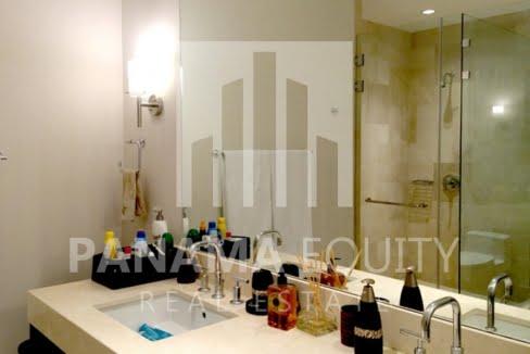 Puntarena Buenaventura Panama Apartment for Sale-3