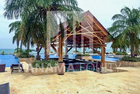Puntarena Buenaventura Panama Apartment for Sale-4