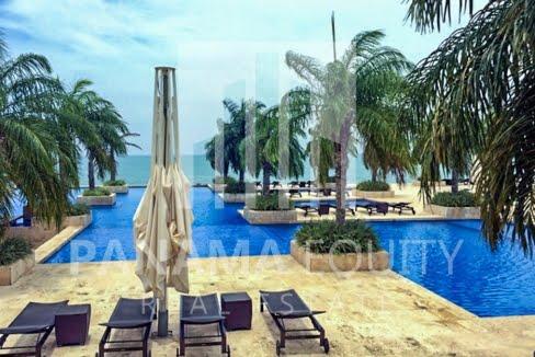 Puntarena Buenaventura Panama Apartment for Sale-5