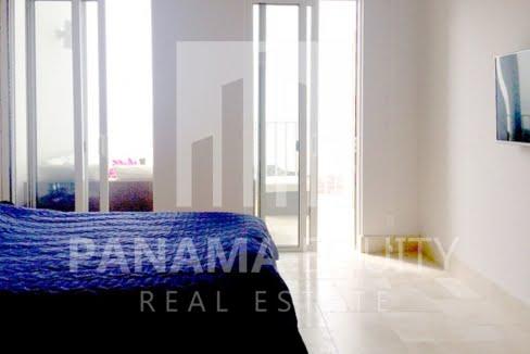 Puntarena Buenaventura Panama Apartment for Sale-6
