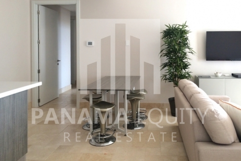 Puntarena Buenaventura Panama Apartment for Sale-7