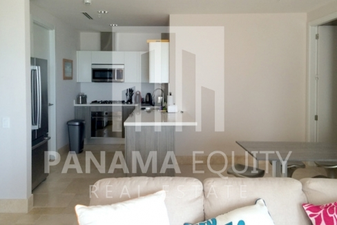 Puntarena Buenaventura Panama Apartment for Sale-8