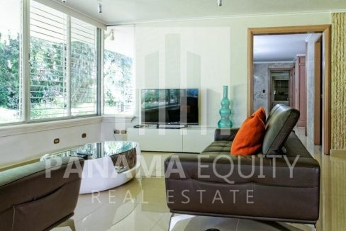 Stella Maris El Cangrejo Panama Apartment for Sale-10