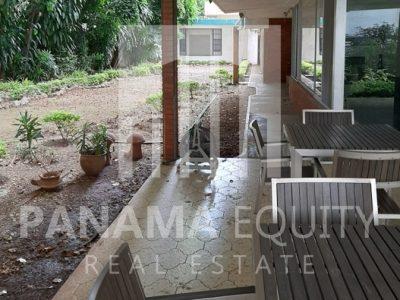 Stella Maris El Cangrejo Panama Apartment for Sale