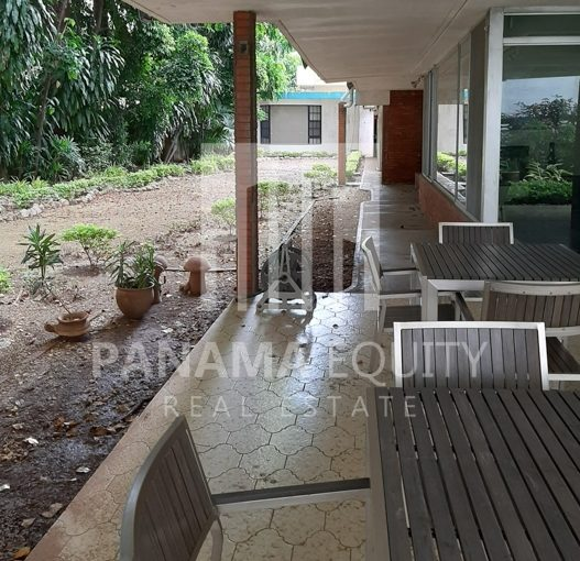 Stella Maris El Cangrejo Panama Apartment for Sale