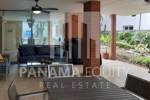 Stella Maris El Cangrejo Panama Apartment for Sale-3