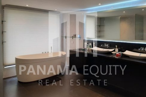 Stella Maris El Cangrejo Panama Apartment for Sale-5