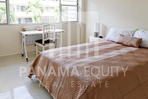 Stella Maris El Cangrejo Panama Apartment for Sale-6