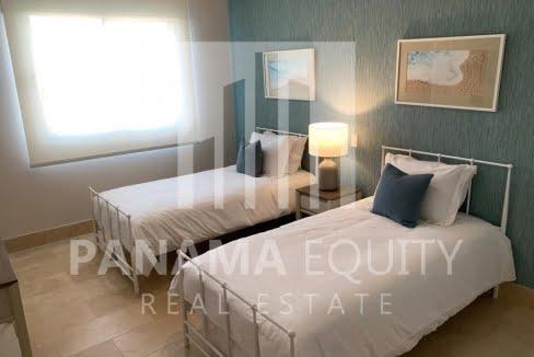marina village buenaventura panama apartment for sale
