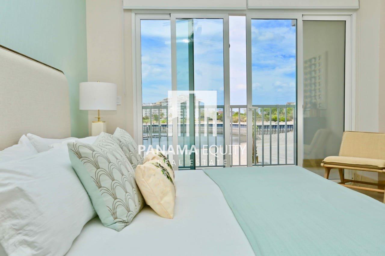 Spectacular Buenaventura Beach Condo $100,000 Lower Than Everything!