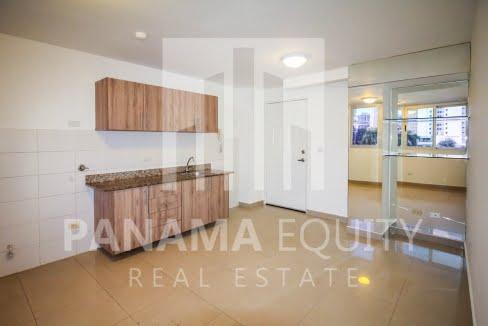 El Cangrejo Annachiara Panama Apartment for Rent