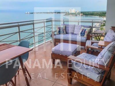 Biltmore Gorgona Panama Apartment for Sale-4