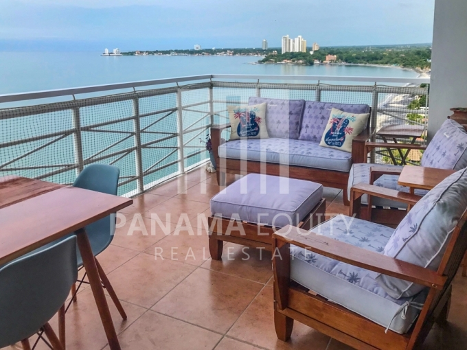 Biltmore Gorgona Panama Apartment for Sale-4