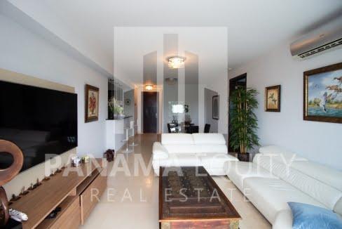 Casa Bonita Veracruz Panama Apartment for Sale