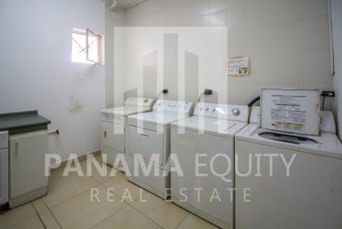 Causeway Towers Amador Panama Apartment for Rent-0022