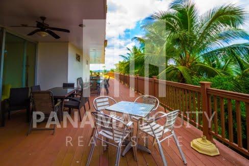 Causeway Towers Amador Panama Apartment for Rent-0024