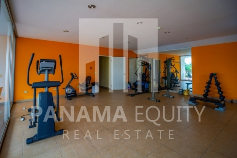 Causeway Towers Amador Panama Apartment for Rent-0026