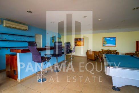 Causeway Towers Amador Panama Apartment for Rent-0028
