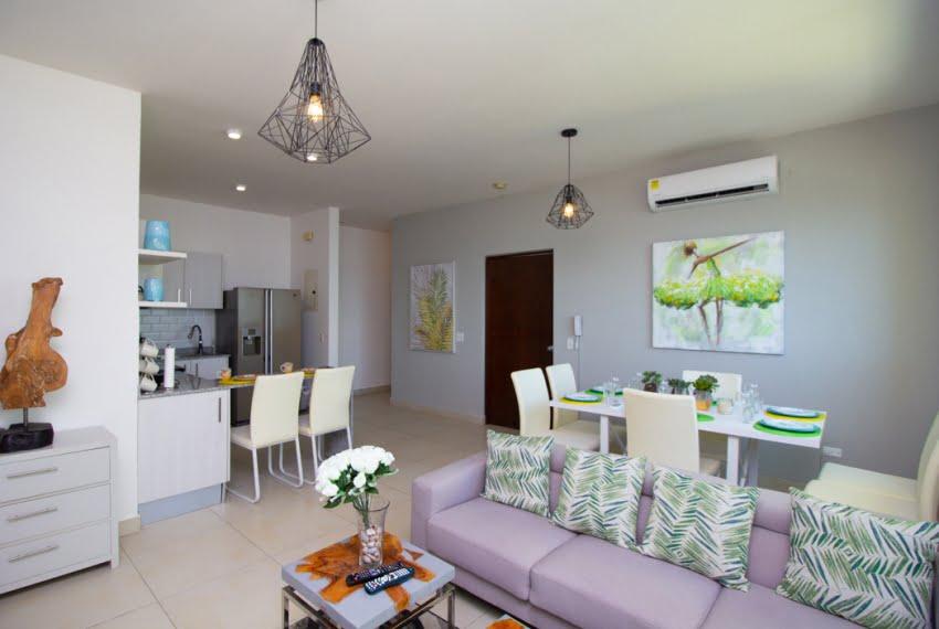 Causeway Towers Amador Panama Apartment for Rent-004