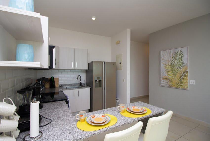 Causeway Towers Amador Panama Apartment for Rent-005