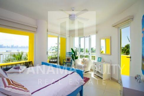 Causeway Towers Amador Panama Apartment for Rent-006