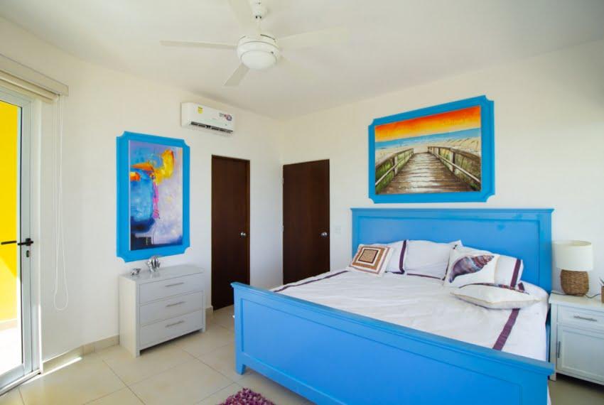 Causeway Towers Amador Panama Apartment for Rent-008