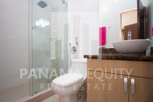 Causeway Towers Amador Panama Apartment for Rent-009