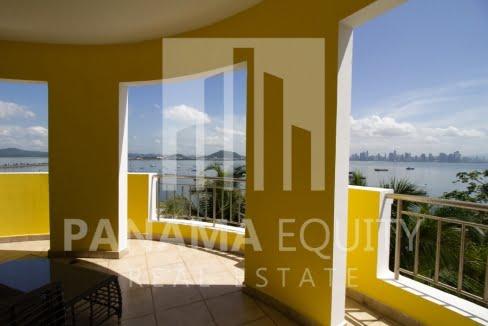 Causeway Towers Amador Panama Apartment for Rent-011